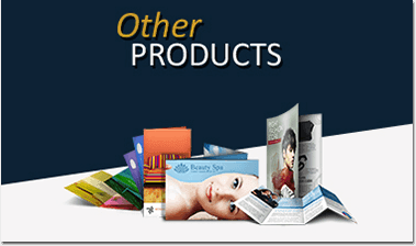 Other Cardstock Products