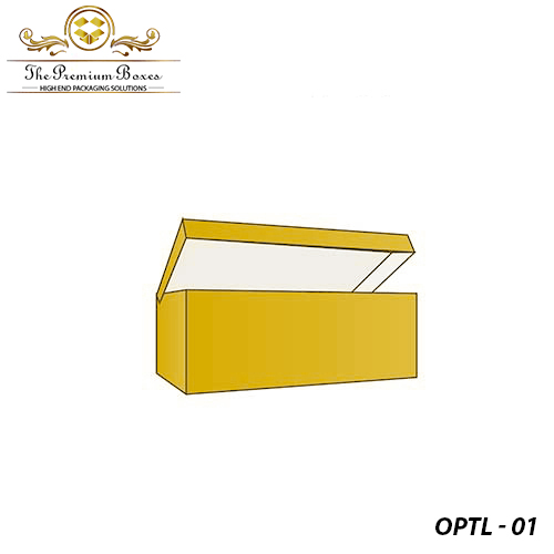 One-Piece-Tray-Lid-Reinforced-Side-Wall-Front