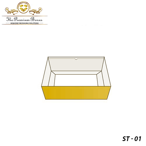 Simplex-Tray-front