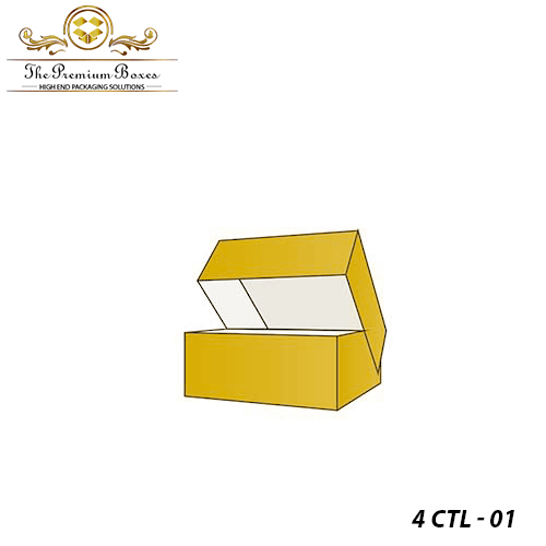 4Corner-Tray-With-Lid-Bottom