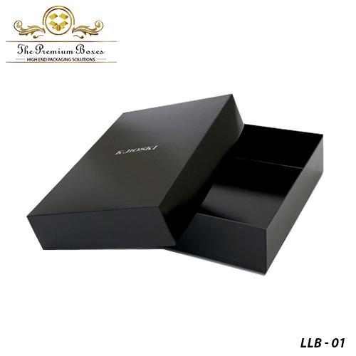 Luxury-Lingerie-Boxes