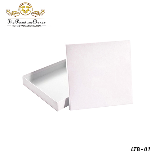 Luxury-Textile-Box