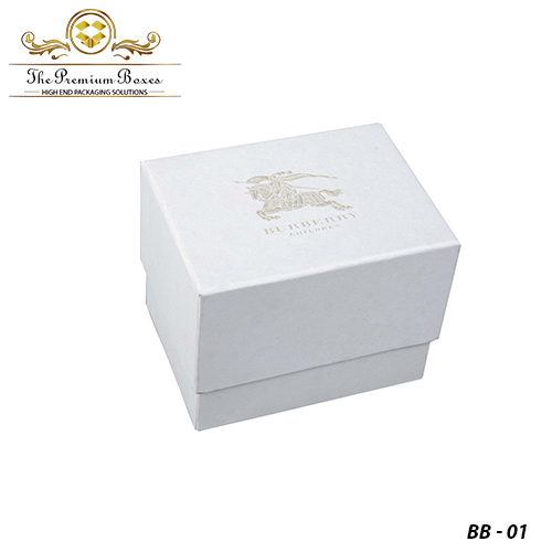 Custom-Bangle-Boxes
