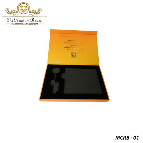 Customized-Magnetic-Closure-Rigid-Boxes