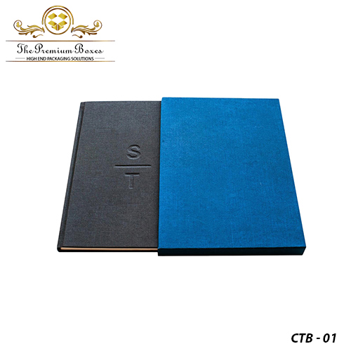 Custom-Catalog-Boxes