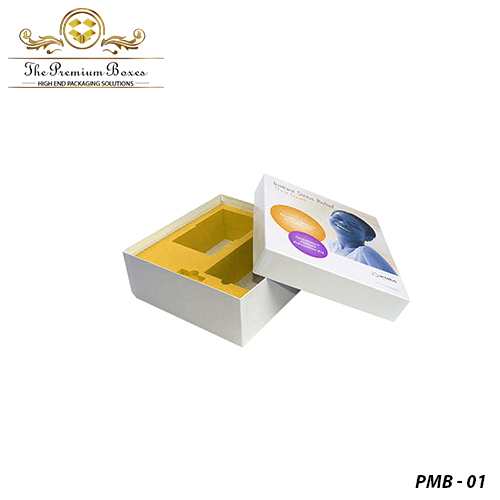 Custom-Pharmacy-Rigid-Boxes