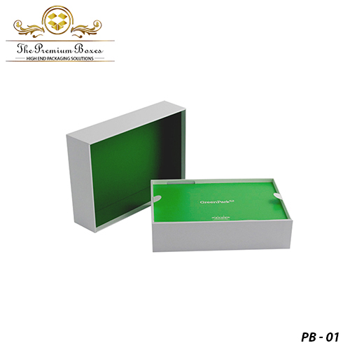 Custom-Luxury-Presentation-Boxes