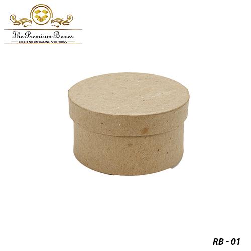 Round-Boxes