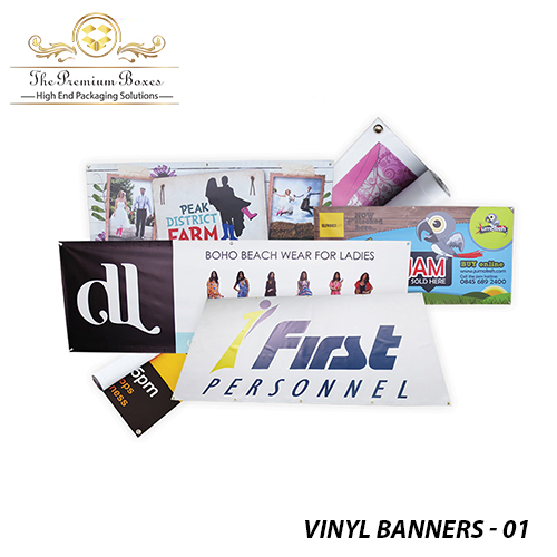 Cheap-Vinyl-Banners