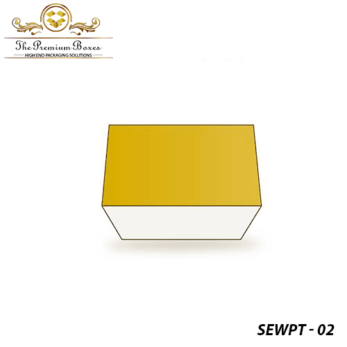 Seal-End-With-Perforated-Top-Box