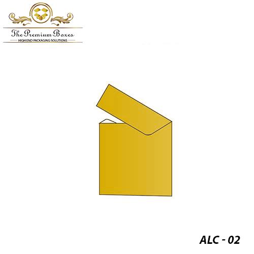 Auto-Lock-Cap-Side