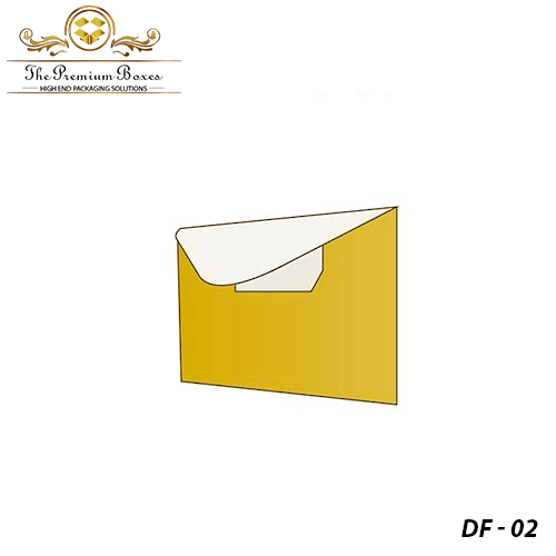 Documents-Folder-Side
