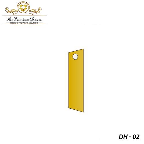Door-Hanger-Side