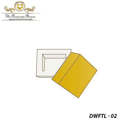 Double-Wall-Frame-Tray-Lid-Top