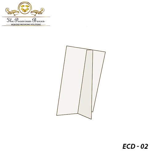 Easel-Counter-Display-Back