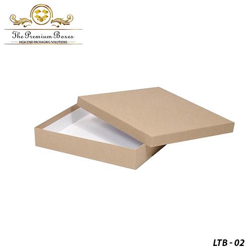 Cardboard-Luxury-Textile-Boxes