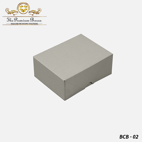 Business-Card-Packaging