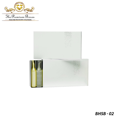 Wholesale-Boxes-For-Hotels-And-Spas