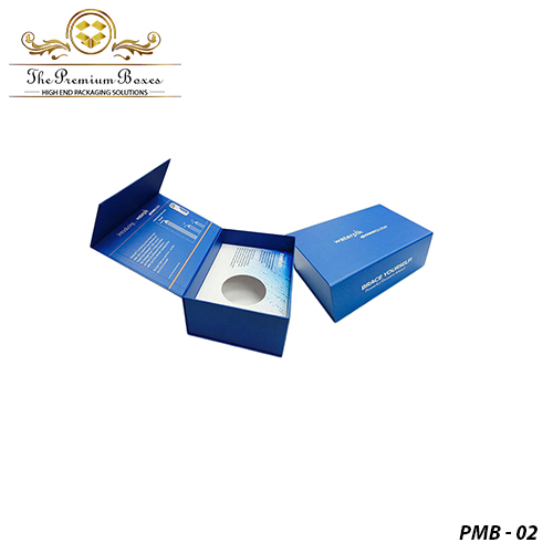 Wholesale-Pharmacy-Rigid-Boxes