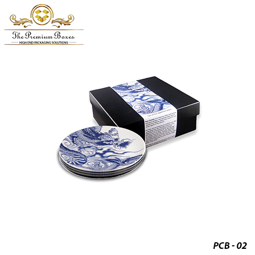 Porcelain-Boxes