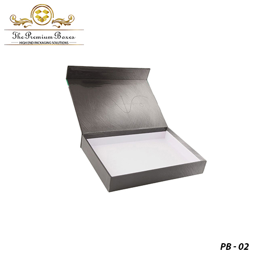 Wholesale-Presentation-Boxes