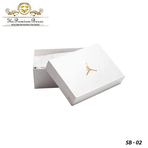 Shoe-Boxes-design