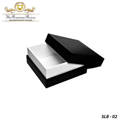 Wholesale-Shoulder-Boxes