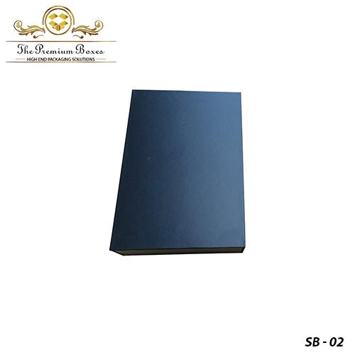 Wholesale-Sleeve-Box