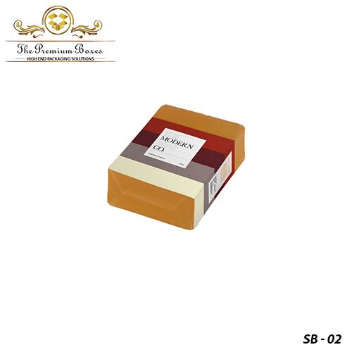 Wholesale-Soap-Boxes