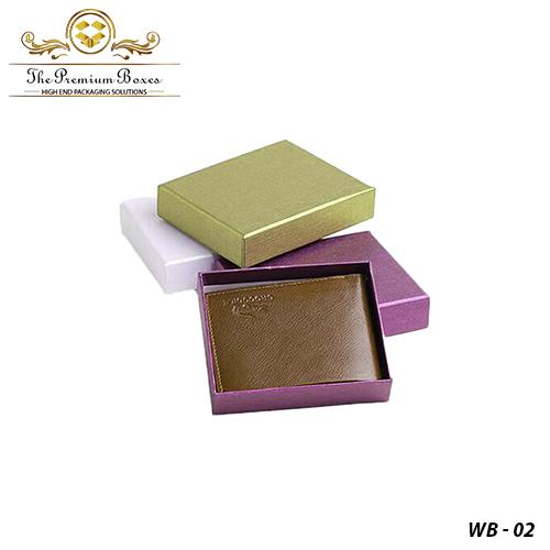 wallet-box
