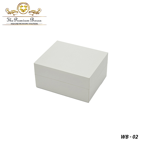 Wholesale-Watch-Boxes