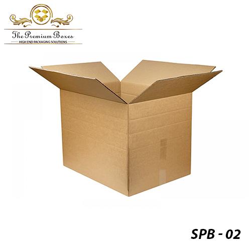 Wholesale-Single-Ply