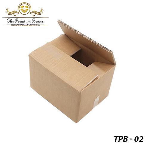 Wholesale-Triple-Ply-Boxes