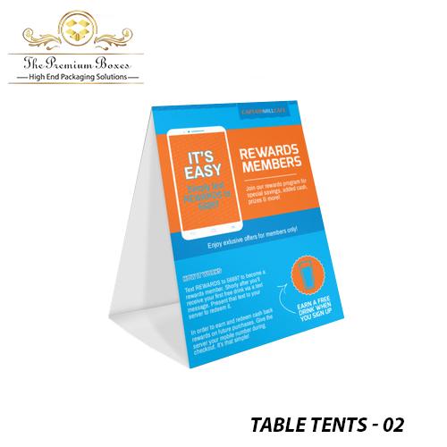 Custom-Printed-Table-Tent