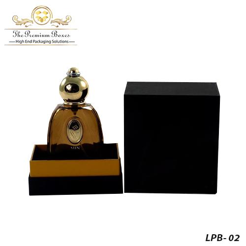 luxury-perfume-packaging
