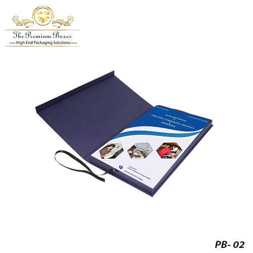 custom-prospectus-boxes