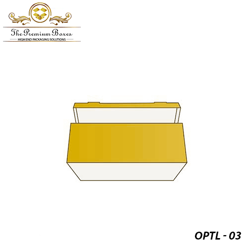 One-Piece-Tray-Lid-Reinforced-Side-Wall-Bottom