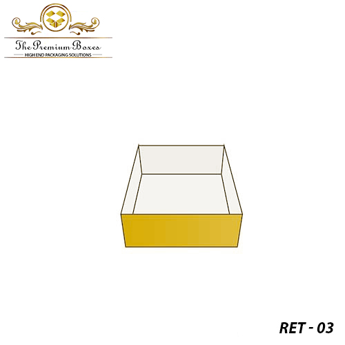 Roll-End-Tray-top