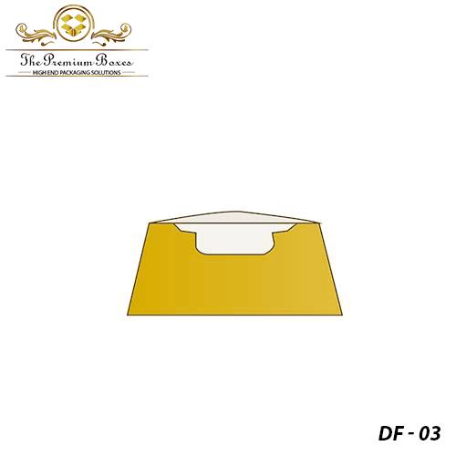 Documents-Folder-Top