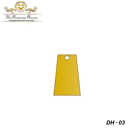 Door-Hanger-Top