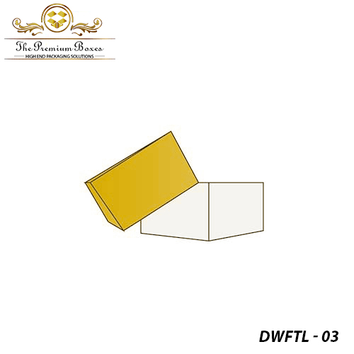 Double-Wall-Frame-Tray-Lid-Side-Front