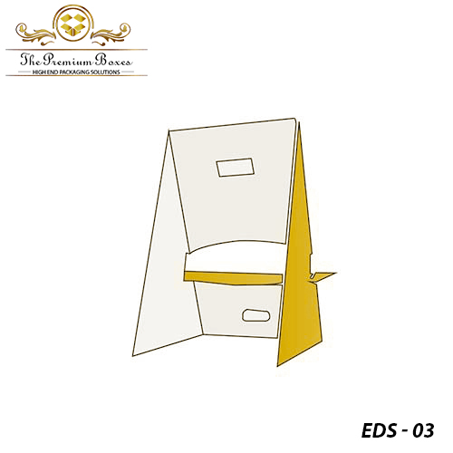 Easel-Display-Stand-Back