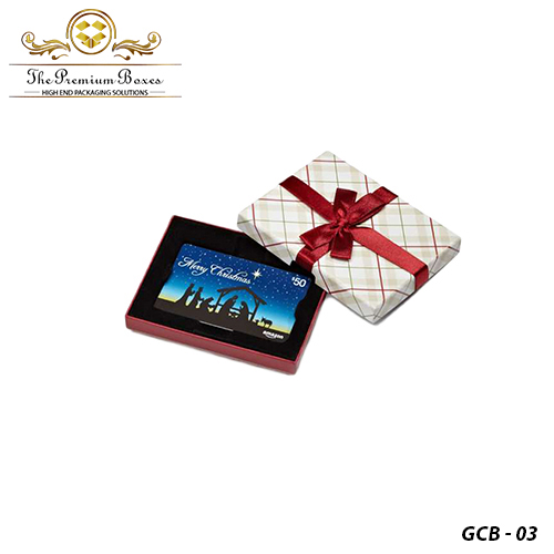 Custom-Printed-Gift-Card-Boxes
