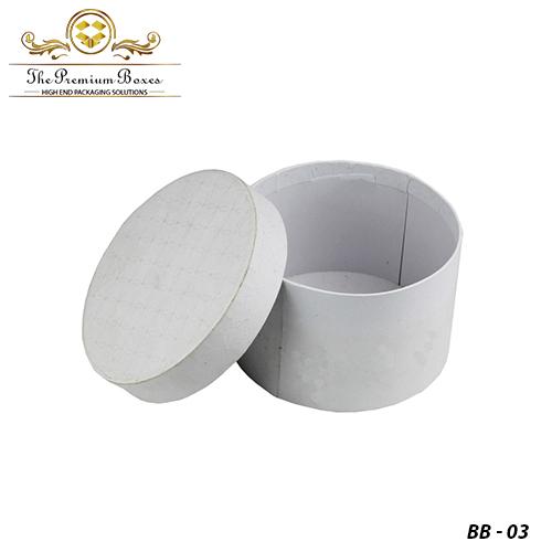 Round-Bangle-Boxes