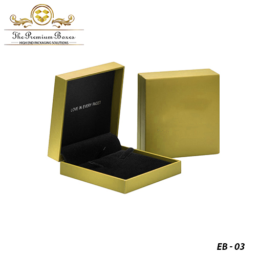 Gold-Earring-Boxes