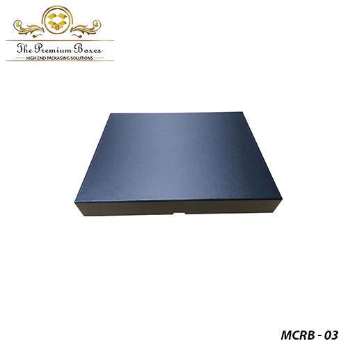 Magnetic-Closure-Rigid-Boxes