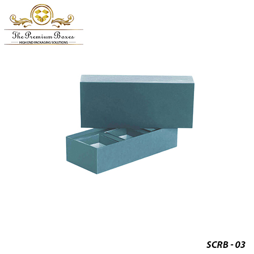 Custom-Single-Color-Rigid-Boxes