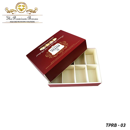 Custom-Two-Piece-Rigid-Setup-Boxes