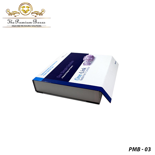 Printed-Pharmacy-Rigid-Boxes
