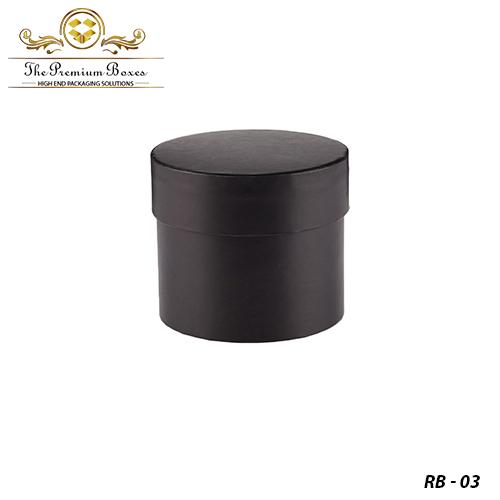 Round-Box